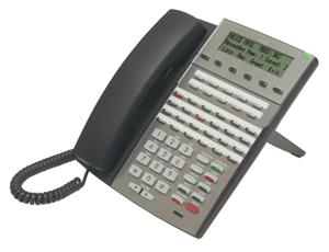 nec call forwarding instructions