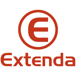 Extenda Communications logo